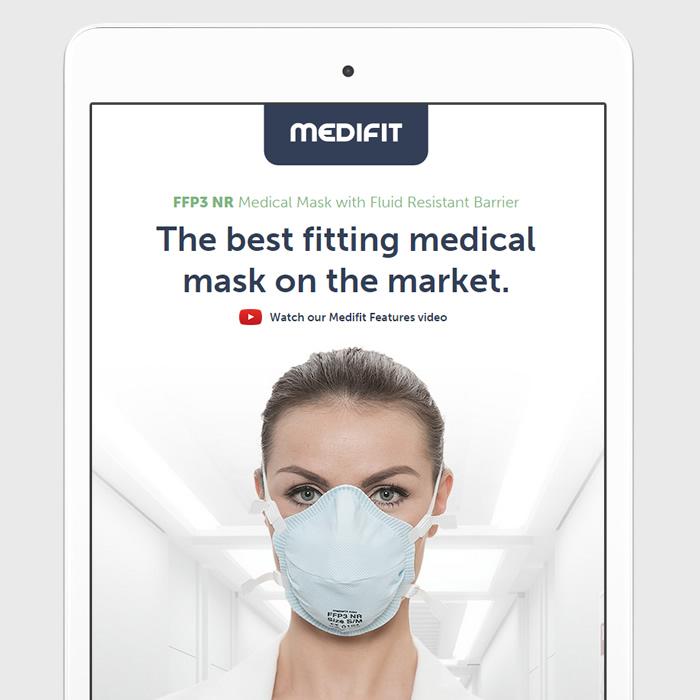 Medifit